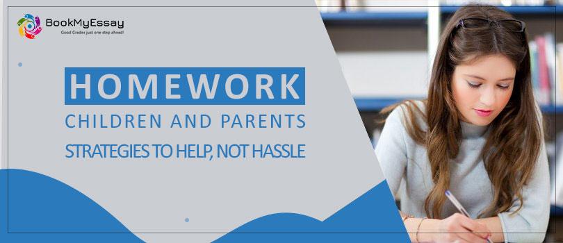 Cheap Homework Help
