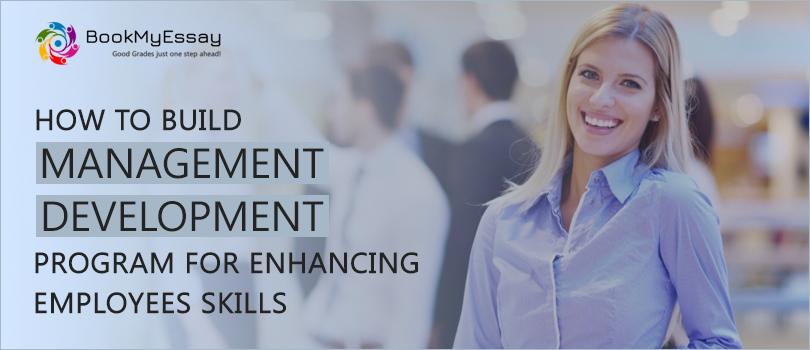 management-development-program