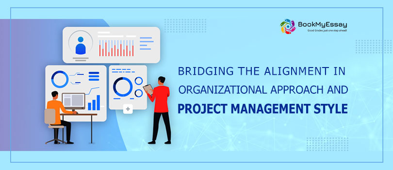 project-management-assignment