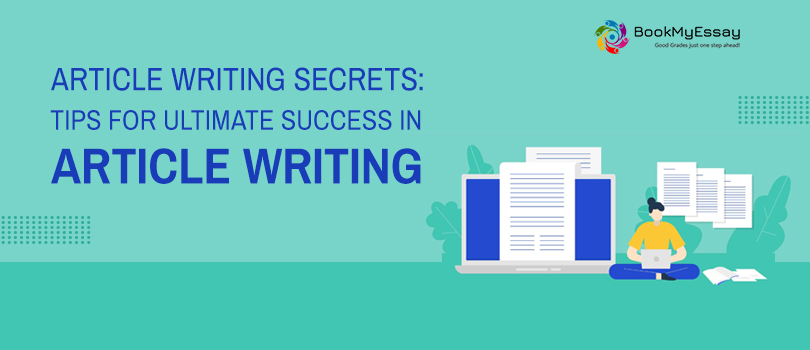 Article-Writing-Secrets-Tips-for-Ultimate-Success-in-Article-Writing