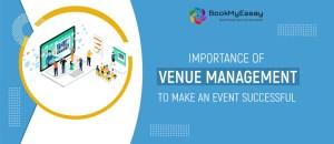 venue management assignment help