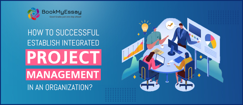 How-To-Successful-Establish-Integrated-Project-Management-in-an-Organization