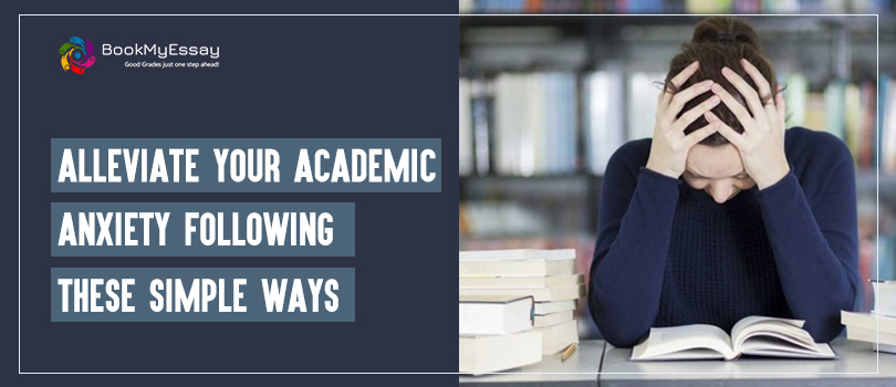 Alleviate-Your-Academic-Anxiety