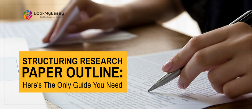 Structuring-Research-Paper-Outline