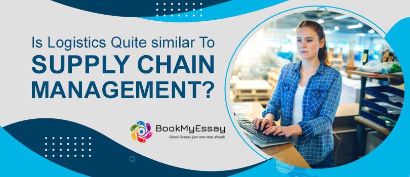 logistics-supply-chain-management-assignment