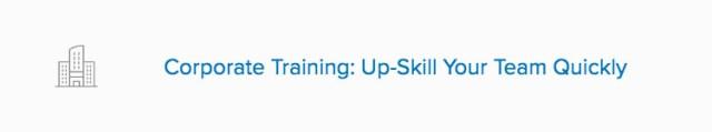 Corporate Training Desktop CTA Jan2020