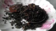 島根西製茶所20120327-1