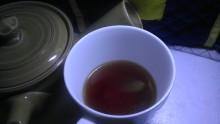 天の紅茶20120328-2