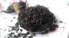 加賀の紅茶20120401-1