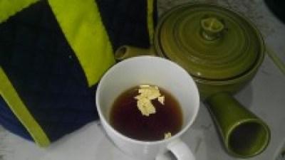加賀の紅茶2012 -20120401-2