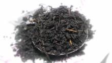 岡山カツヤマ紅茶モトスギ20130404-1