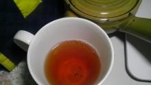 岡山カツヤマ紅茶モトスギ20130404-2