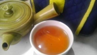 20130721 那須野紅茶2012 -2