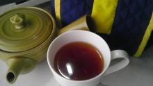 20130726告茶2