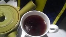 20130801やぶきた紅茶2