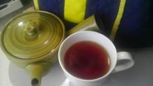 20130802さしま紅茶2