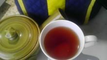 20130803てっぺん紅茶2