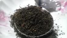 20130810くれはの紅茶1