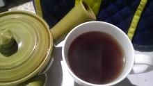 20130810くれはの紅茶2