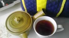 20130813東京紅茶2