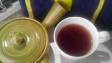 20130817和風紅茶2