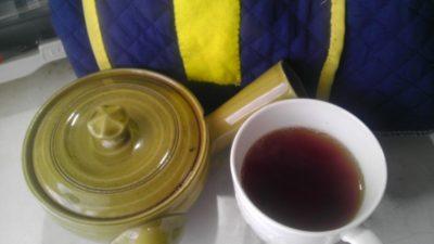 20130819 春日の紅茶和香葉オータム2012 -2