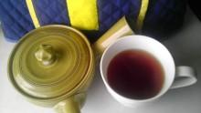 20130822日ノ本紅茶2