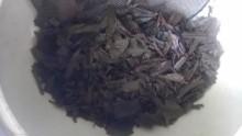 20130823星の紅茶3