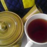 20130831 国産うれしの紅茶2013 -2