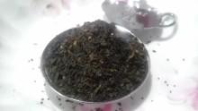 20130901富山あさひの紅茶1