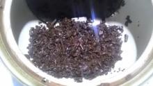 20130901富山あさひの紅茶3