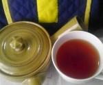 【大分県】杵築紅茶:杵築紅茶べにたちわせ-2