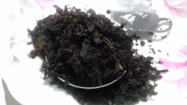 葉香製茶20130906 葉香製茶100年在来2013 -1
