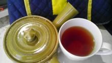 国産紅茶20130918 みやざき有機紅茶2013 -2