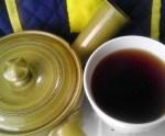 国産紅茶20130924 さくら紅茶2013 -2