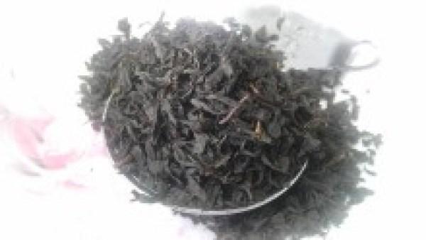 国産紅茶20130925 丸子紅茶べにふうき (FFとSF混合) -1