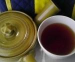 国産紅茶20130925 丸子紅茶べにふうき (FFとSF混合) -2