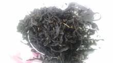国産紅茶20130928ジャットみどり1