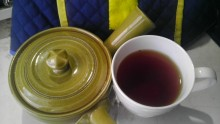 国産紅茶20131001おいしーっちゃ2