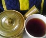 森内茶農園20131002 森内茶農園べにふうき2nd(2012) -2