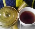 水俣市茶生産協議会20131019 みなまた茶・紅茶・自然栽培 -2