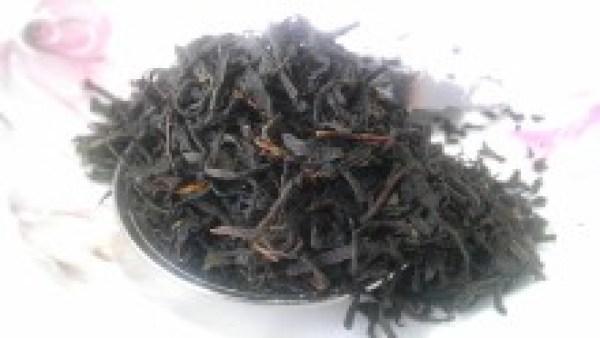 中村米作商店20131030 駿河紅茶2013 -1