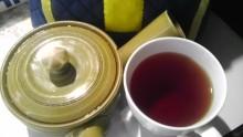 国産紅茶20131101みらい」FF2