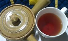 国産紅茶20131110森内日本の紅茶2nd2