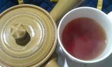 国産紅茶20131119益井園かおりSF2