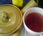 国産紅茶20131129 水車むら紅茶べにひかり -2