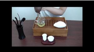 茶壺20140718-8