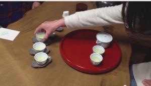 煎茶回し入れ-4