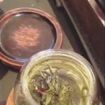 香港の工芸茶1