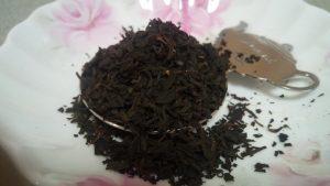 大井川紅茶2016-1
